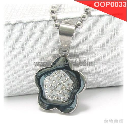 Cheap price wholesale costume fashion qingdao jewelry