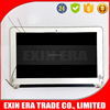 "Factory Price For Apple Macbook Air 11.6"" Complete LCD Display Assembly A1370 B116XW05 V.0 LP116WH4-TJA1"