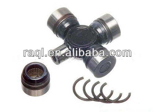 universal joint for Toyoya 04371-60070