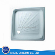 Olimy FRP Shower Room Tray shower bath new products on china market