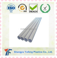 Drip Irrigation PVC Pipe Sleeve PVC Conduit