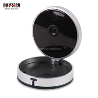 remote mobile surveillance ip camera wifi