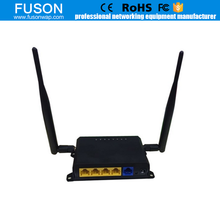 openwrt 3g gsm 4g lte wireless wifi hospot modem router with sim card slot