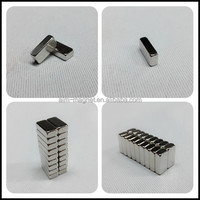 Strong Neodymium Magnets for Cell-phone Protector Cover