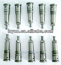high quality diesel engine pump plunger P109 134151-2920