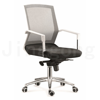 Best brand executive luxury lift recliner chair ,modern office furniture