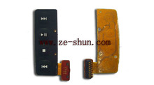 cell phone flex cable for Nokia N95 8g music