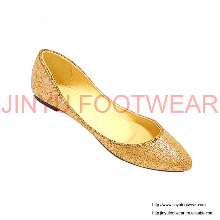 2012 stone texture girls party shoes