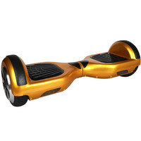 Most Hot Sell 6.5 inch Model for Self Balancing Electric Scooter From Manufacture