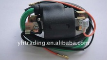 motorcycle ignition coil for EX5