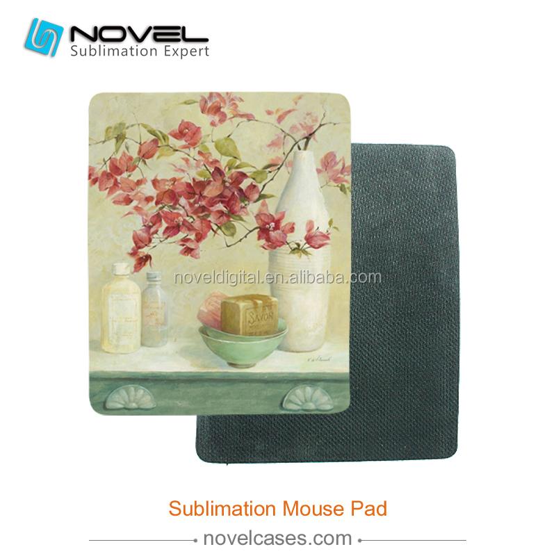 mouse pad -1.jpg