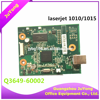 /product-detail/hot-selling-printer-spare-parts-logic-board-motherboard-formatter-board-for-hp-printer-1010-1015-60721119528.html