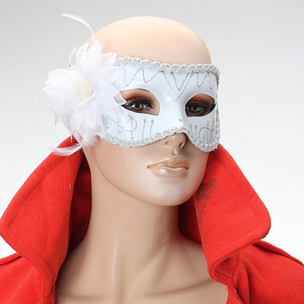 Wholesale make party mask - Online Buy Best make party mask from ...