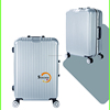 High Grade ABS PC LUGGAGE Men