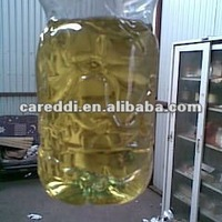 2012 Good Price Tyre Pyrolysis Fuel