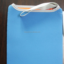 Eco-freidly felt laptop bag / tablet sleeve/tablet bag for IPad mini/Air