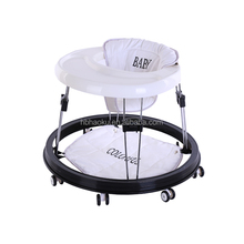 Height can be adjustable 8 rolling wheels old fashiones baby walkers for sale online