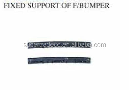 CHERY AUTO PARTS(A11) FIXED SUPPORT OF FRONT BUMPER