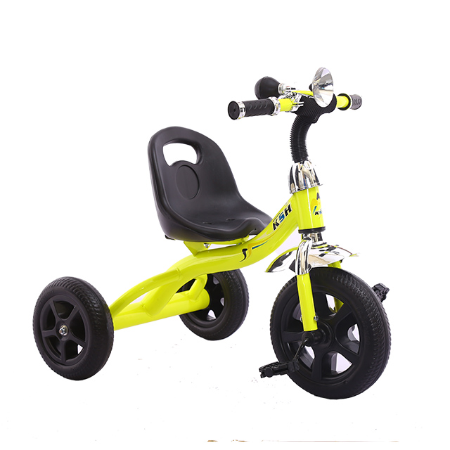 Professional production baby tricycle spare parts / baby bicycle 3 wheels kids tricycle children / 3 wheel with canopy tricycle