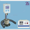 Brookfield Viscometer Price