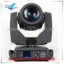 China market of stage lighting moving heads beam200, beam 200