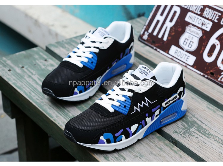 2016 hot cheap air style sport max top quality running men and women sneaker shoes