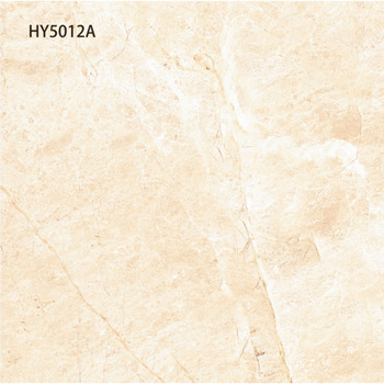 New arrival Widely use Quality-assured porcelain ceramic tile