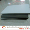 hot sale 1/2 inch high density foam sheet