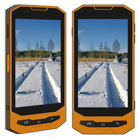 low cost rugged andoid4.4 5inch dual sim quad core audifonos para celulares