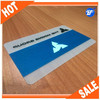 CR80 plastic pvc personal visiting cards