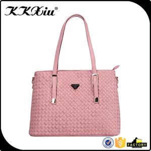 e5d2cbbdd47a China Fashion Lovely Handbag