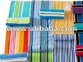 Multy Stripes Towels