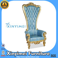 2013 New Style High Back Sofa For Living Room XYM-H83