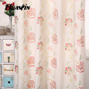 curtain design photos embroidery curtain,decorative curtain for living room