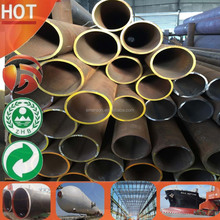 Hot Sale Seamless Carbon Steel Pipes ASTM A179 56mm