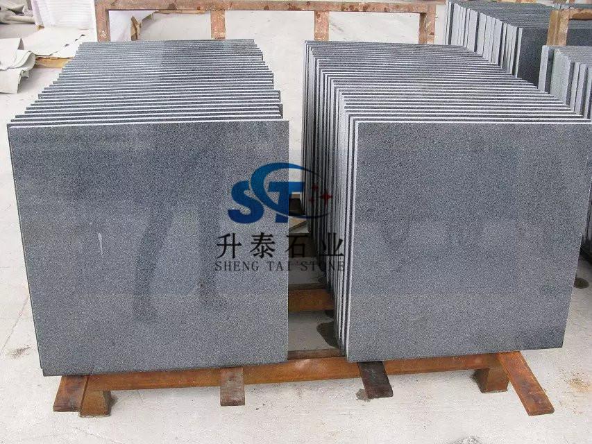 Granite Tiles 60x60 Price In The Philippines
