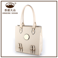 2016 Handbags Names for Girls Wholesale India Products to Import in Italy Handbags Latest Model Bags