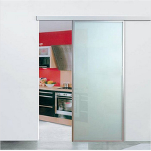 Wholesale high quality sliding door glass system,aluminum sliding door price