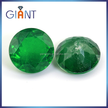 Natural Emerald, Wholesale Rough Uncut Rough Emerald, Untreated Gems Stone Prices