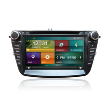 Wince system car radio for Ford car gps with car cd dvd Bluetooth Radio Audio