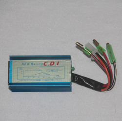 JOG 50 Wholesale Price Racing CDI, 5 Pins CDI for Scooter Moped, Pocket Bike, Pit Bike, Dirt Bike, Motorcycle Spare parts.