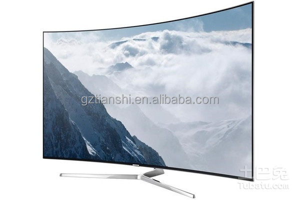 4K Ultra HD TV , 3D, and LED Curved TVs