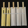 disposable brand tensoge bamboo chopstick