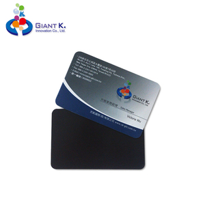 Custom business card magnets wholesale magnets suppliers alibaba colourmoves