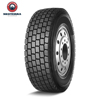 NEOTERRA NT899S 295 80 22.5 GERMANY SNOW TYRES DISTRIBUTORS NEW PRODUCTS