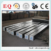 Carbon Structural Steel sa 36 carbon steel Square Bar