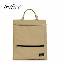 Cheap price wholesale shoulder handbags canvas shopping tote bag