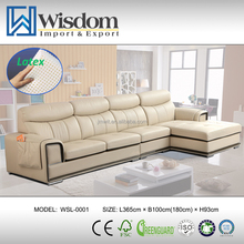 Supplier Italian Style Adult Baby Relaxing Sofa