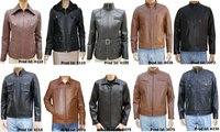 Sale Real Leather Jackets