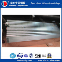 hot sell prepainted galvanized steel coil color coated steel coil /roofing gold supplier